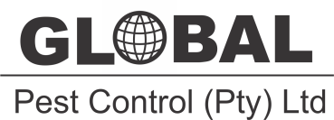global-logo-large
